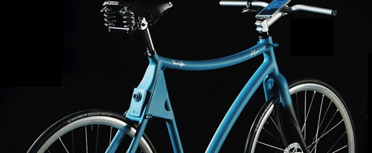Samsung_Maestros_Smart_Bike_1