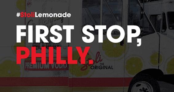 stoli-lemonade-truck