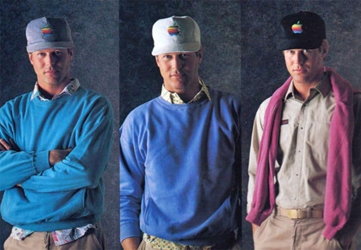 apple-clothing-line-1986-02