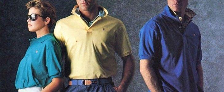 apple 1986 clothing line