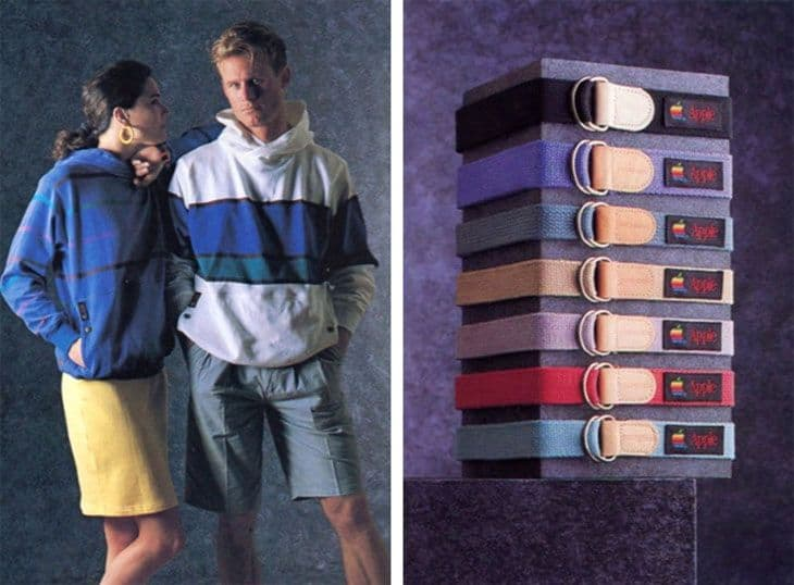 apple-clothing-line-1986-08