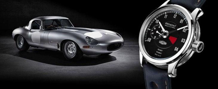 Bremont_Jaguar_E-Type_Lightweight_watches_1