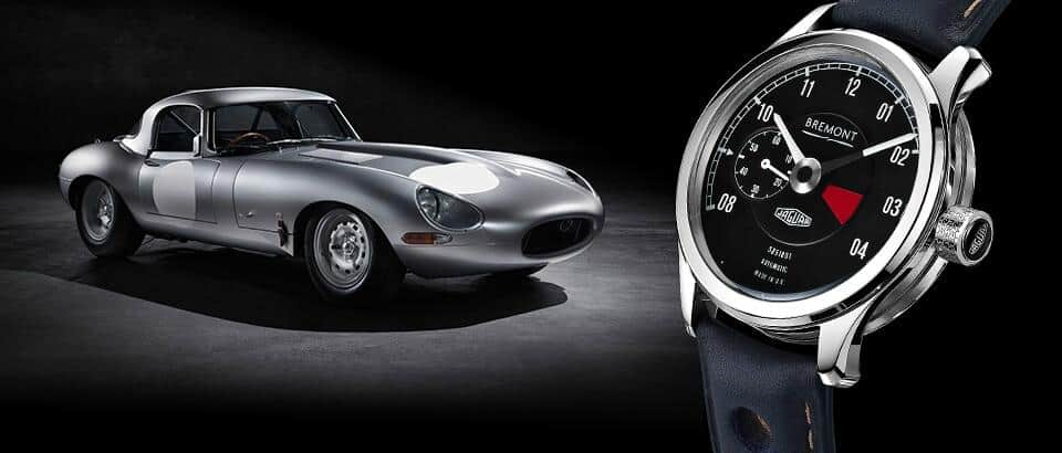 Bremont_Jaguar_E-Type_Lightweight_watches_1