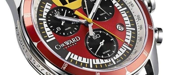 Christopher_Ward_C70_3527_GT_Chronometer_Watch_1