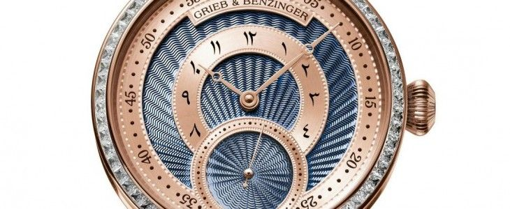Grieb_ Benzinger_Pharos_Al_Arab_Imperial_Watch_1