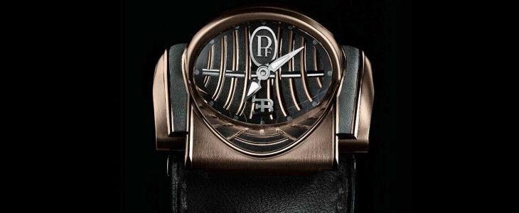 Parmigiani_Fleurier_Bugatti_Mythe_Watch_2