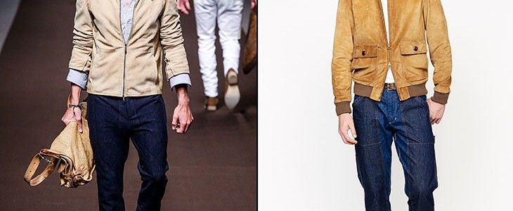 suede-fashion-trend-2014-season