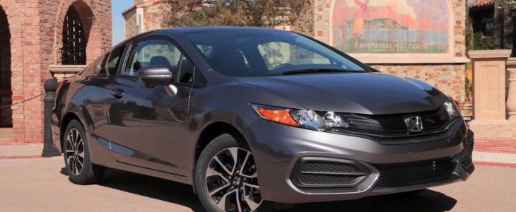2015_Honda_Civic_Coupe_Review