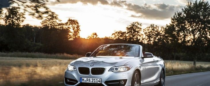 BMW_2-Series_Convertible_1
