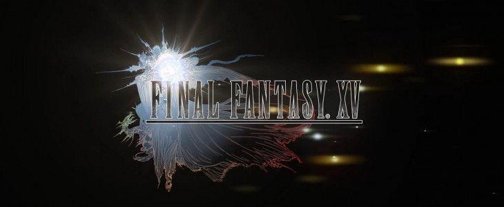 Final_Fantasy_15_Trailer