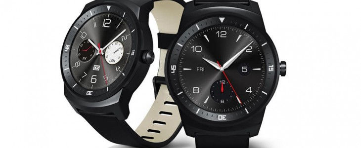 LG_G_Watch_R_Smartwatches