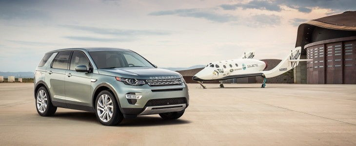 Land_Rover_Discovery_Sport_1
