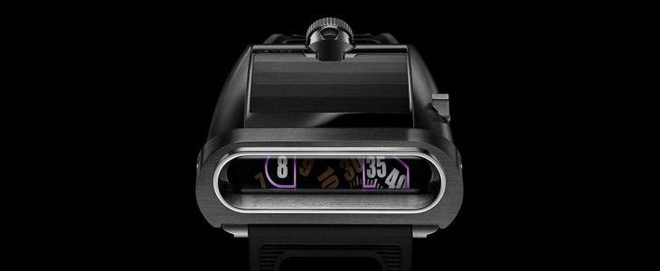 MB&F_HM5_Carbon_Macrolon_Watch