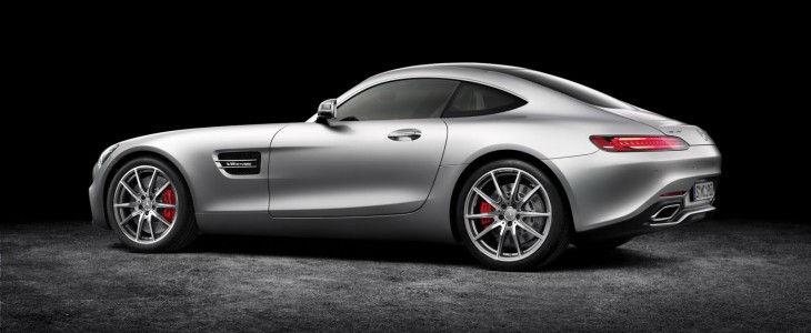 Mercedes-AMG_GT_2