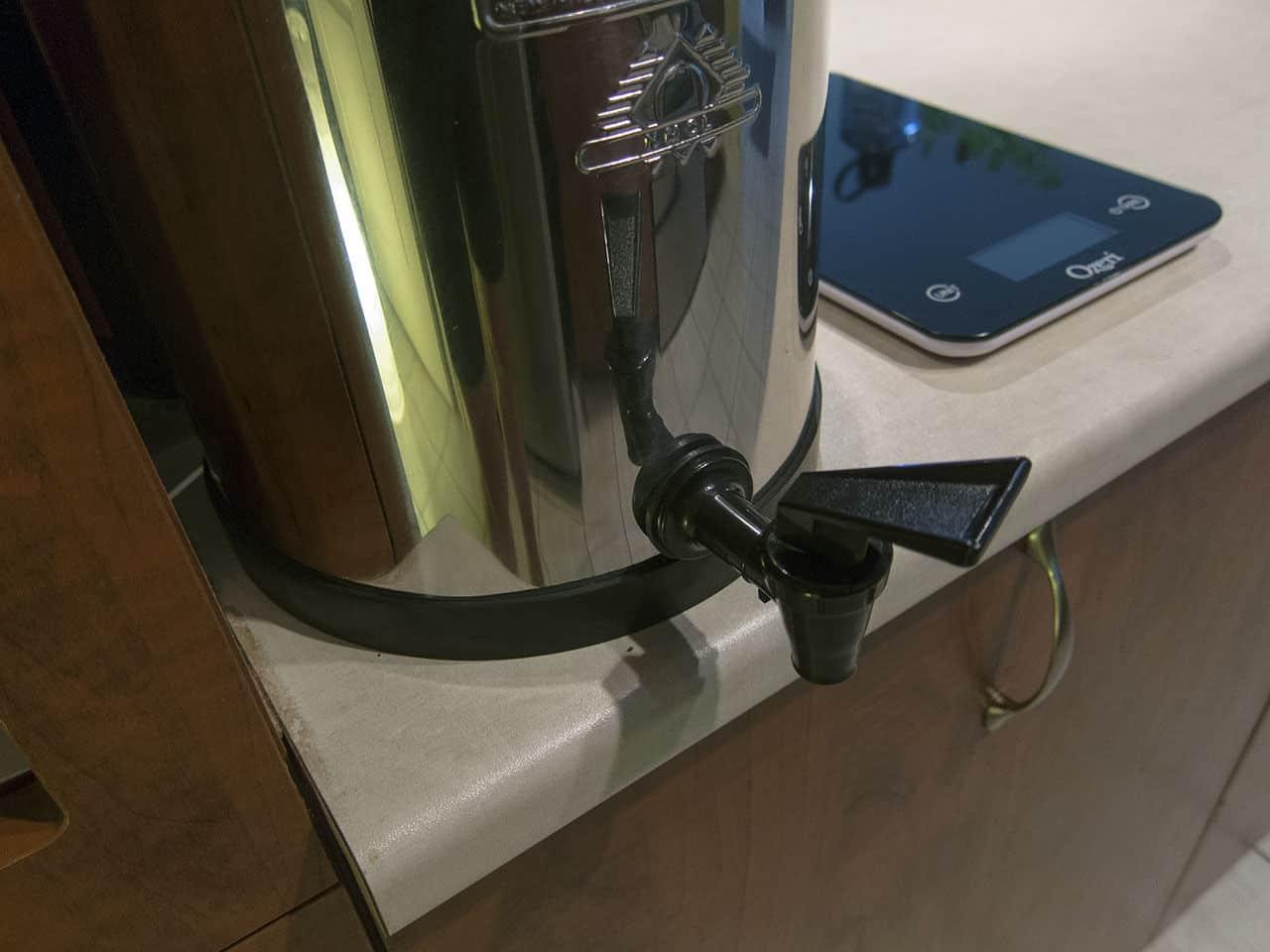 berkey-travel-water-filtration-unit_1