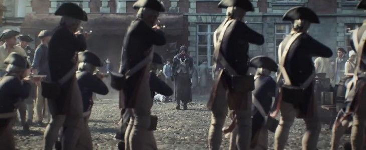 assassins-creed-unity-arno-cinematic
