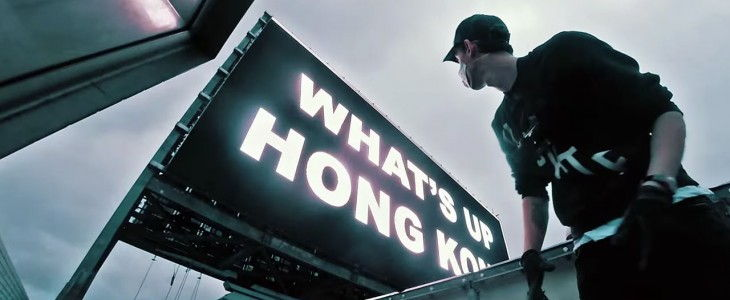 whats-up-hong-kong-on-the-roofs