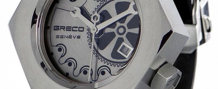 Greco_Hexagonal_Nut_Watch_1