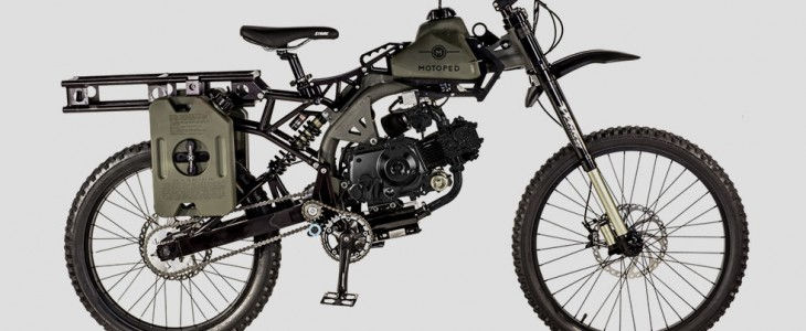 Moped_Survival_Bike_1