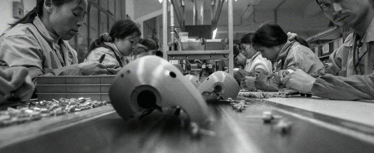 automata-opening-scene-photo03