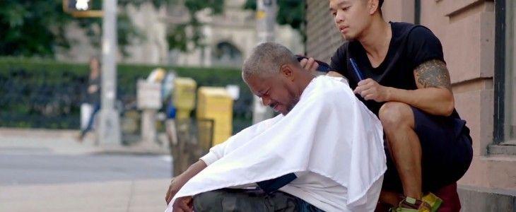 homeless-man-getting-haircut