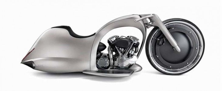 Akrapovic_Full_Moon_Motorcycle_1