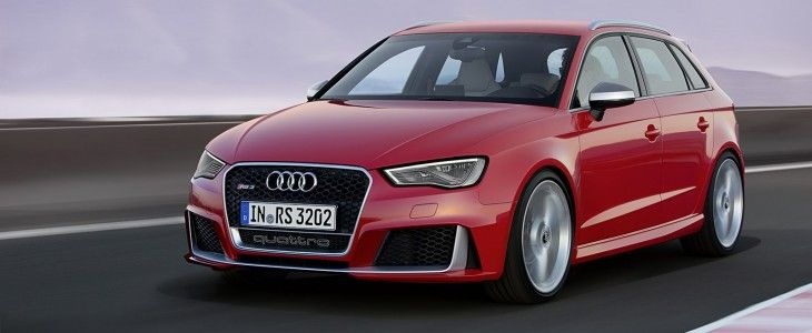 Audi_RS3_Sportback_1