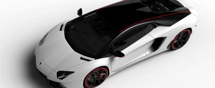 Lamborghini_Aventador_Pirelli_Edition_1