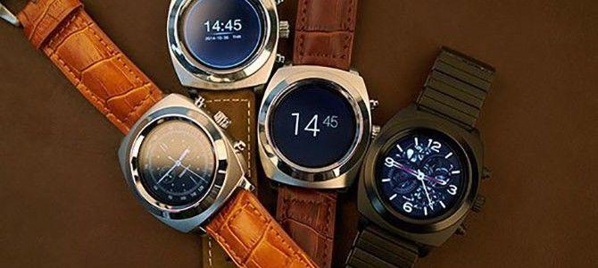 shanda-geak-smart-watch01