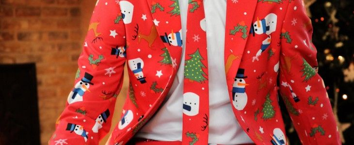 ugly-christmas-sweater-suits-shinesty01