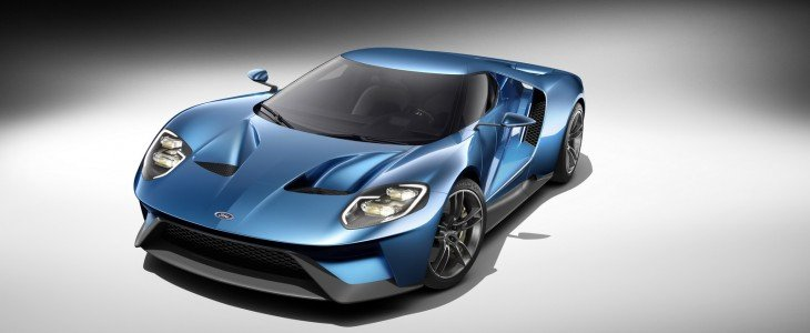 2017_Ford_GT_1