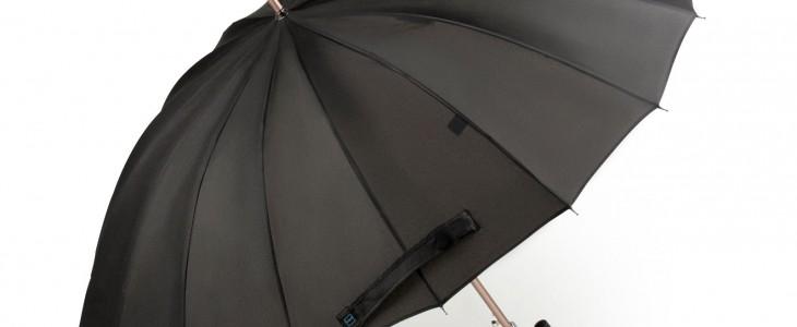 Kisha_Smart_Umbrella_1