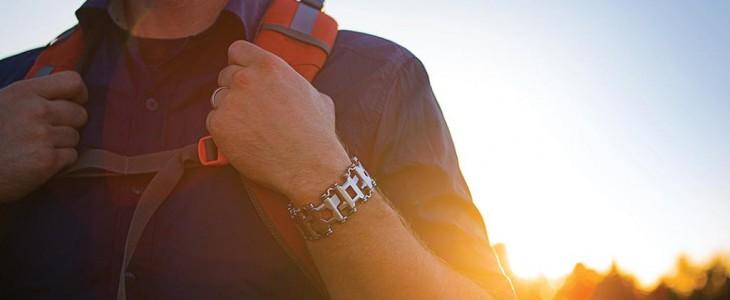 Leatherman_Tread_Tool_Bracelet_2