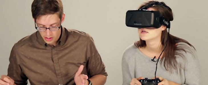 couple-playing-vr-game
