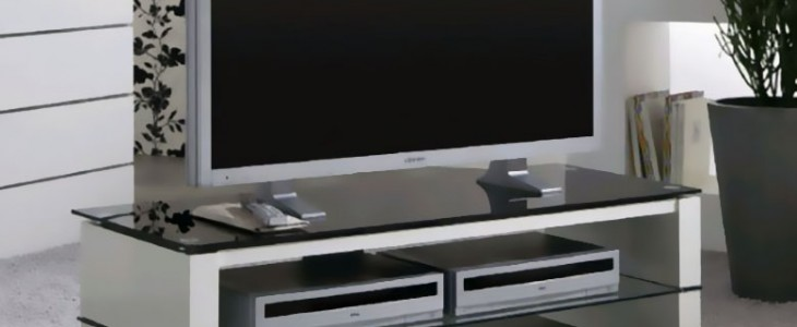 high-gloss-tv-stand