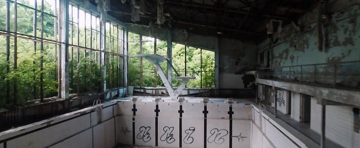 postcards-from-pripyat