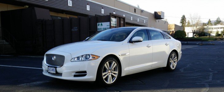 2015_Jaguar_XJL_Portfolio_Review