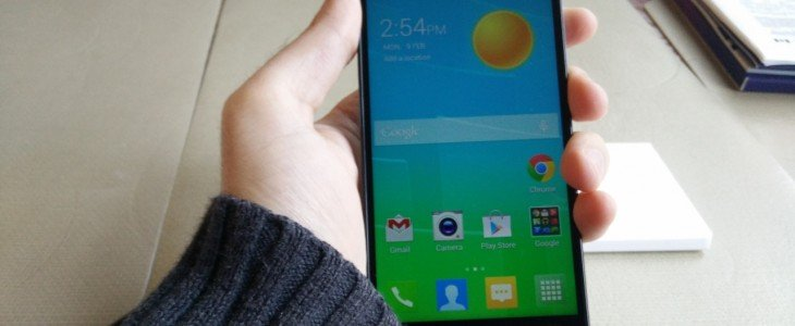 Alcatel_OneTouch_Idol_X+Review