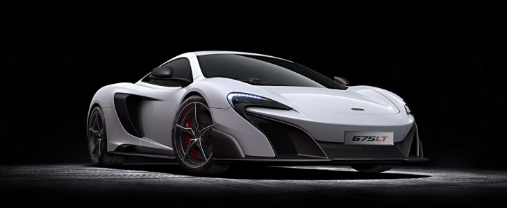 McLaren_675_LT_1