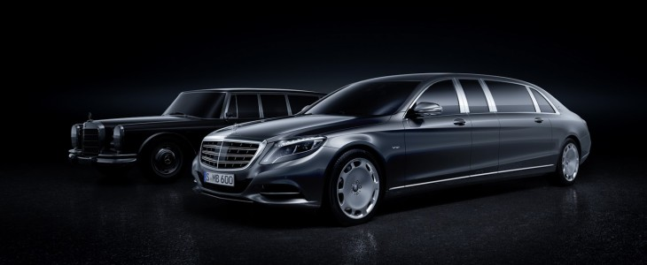 Mercedes_Maybach_Pullman_1
