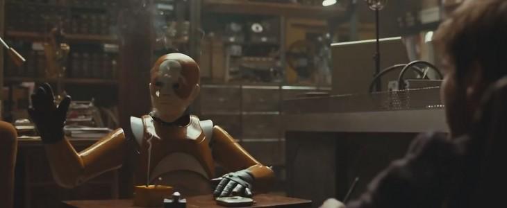 eva-movie-robots