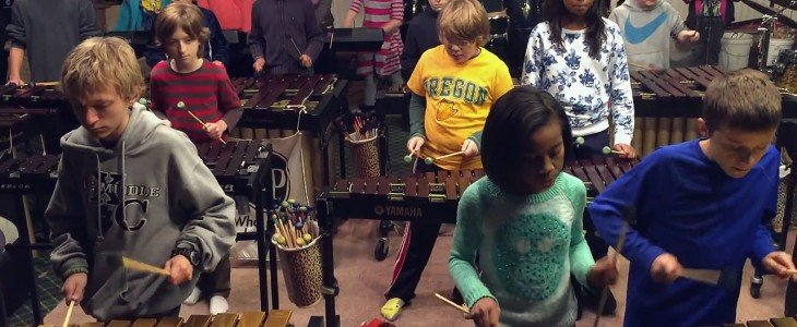 kids-playing-led-zeppelin-xylophones
