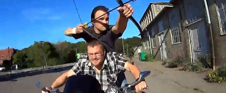 lars-andersen-shooting-arrows