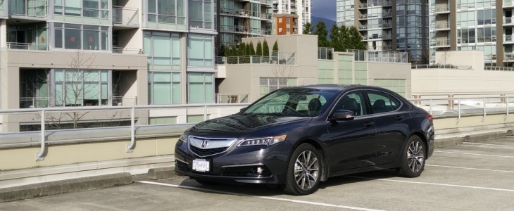 2015_Acura_TLX_SH-AWD_Review