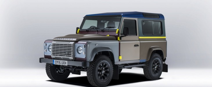 Land_Rover_Defender_Paul_Smith_1