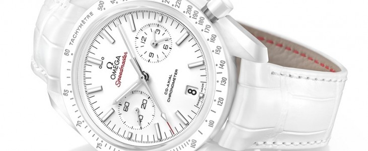 Omega_Speedmaster_White_Side_Of_The_Moon_Watch_1