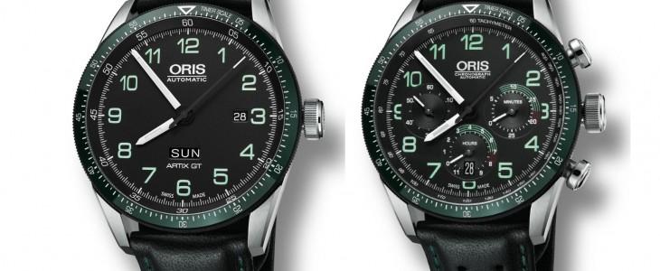 Oris_Calobra_Watch_Collection