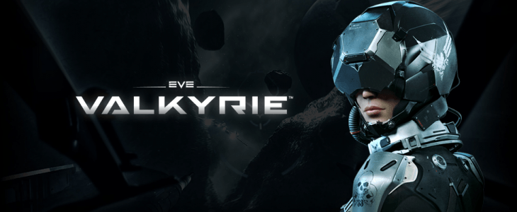 eve-valkyrie-woman