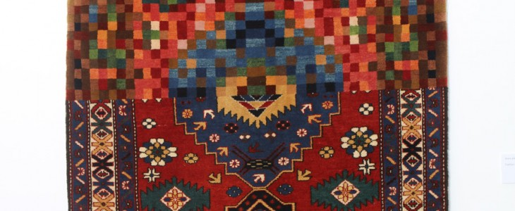 glitch-carpets-faig-ahmed01