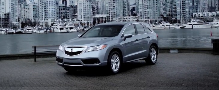 2015_Acura_RDX_Review